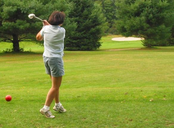 golf Gal2